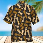 Chess Beach Shirt 9