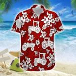 TRACTOR Beach Shirts 12