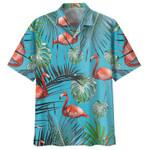 FLAMINGO Hawaiian Apparel51