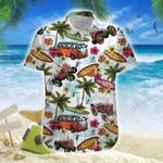 TRACTOR Beach Shirts 8