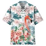 FLAMINGO Hawaiian Apparel25