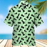Chess Beach Shirt 19