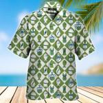 Chess Beach Shirt 22