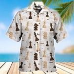 Chess Beach Shirt 4