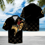 Amazing Cowboy Hawaiian Shirt TY127004