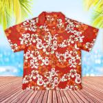 Dungeons  Dragons Kids Hawaiian Shirt DnD Hawaiian Outfit For Boys Little Boy Gift Ideas