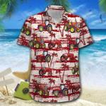 TRACTOR Beach Shirts 14