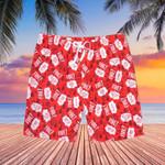 Taco Bell Swim Trunks Fire Youre So My Type Hawaiian Shorts Taco Gift Ideas