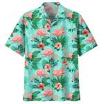 FLAMINGO Hawaiian Apparel19