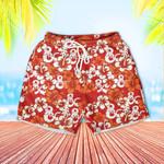 Dungeons  Dragons Kids Hawaiian Shorts DD Boys Hawaiian Outfit Summer Beach Ideas