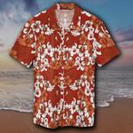 DD Hawaiian Shirt Dnd Dungeons  Dragons Red Hawaiian Shirt Mens Womens