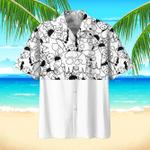 Cow Hawaiian Beach Shirt 12