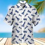 Chess Beach Shirt 20