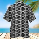 Chess Beach Shirt 3