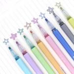 UK - Marker Pen For Highlight