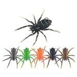 💥 Spider Lure