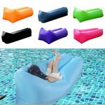 UK - Inflatable Sofa