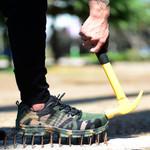 UK - Indestructible Protective Shoes