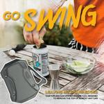 Go Swing Can Opener