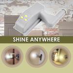 🔥 Automatic Cabinet Sensor Led Light