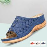 ⭐️ Fashion Casual Ladies Sandals