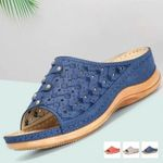 ✨ Fashion Casual Ladies Sandals