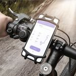 Free Shipping✨Bicycle Phone Holder