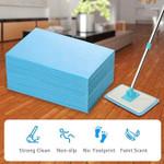 Free Shipping ✨Nano-molecule Cleaning & Waxing Pack