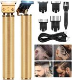 Men's Must – 2021 Professional Hair Trimmer