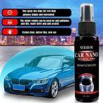 Nano Car Scratch Removal Spray 🔥Buy 2 Free Shipping🔥