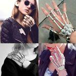 Skeleton Hand Bracelet 🔥 BUY 2 GET FREE SHIPPING 🔥