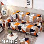 2021 latest Retractable Sofa Covers 🔥 HOT DEAL - 50% OFF 🔥