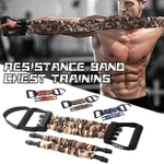 Adjustable Bench Press Resistance Bands 🔥 Buy 2 Get FREE SHIPPING 🔥