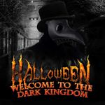 🔥Early Halloween Promotions-50% OFF🔥 Plague Doctor Bird Mask