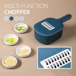 Multifunction Food Choppers 🔥 50% OFF - LIMITED TIME ONLY 🔥