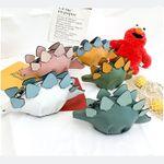 The Stegosaurus Bag 🔥 BUY 2 GET FREE SHIPPING 🔥