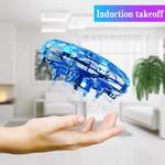 UFO Drone Toys 🔥AUTUMN SALE 50% OFF🔥