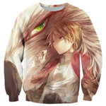 Natsume Book Of Friends Anime Shirts