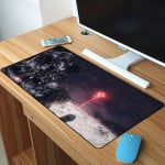 Kiln Of The First Flame Mousepad
