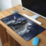 Counter Strike Global Offensive Mousepad