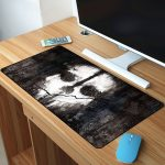 Call Of Duty Ghosts Mousepad