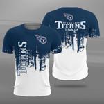 Tennessee Titans FFS6814