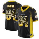 Antonio Brown 84 JERA2721
