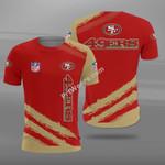 San Francisco 49ers FFS9721