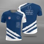 Indianapolis Colts FFS8321