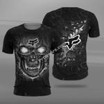 Fox Racing Skull FFSF2701