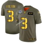 Russell Wilson 3 JERA2910