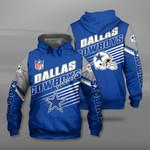 Dallas Cowboys FFS7820