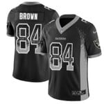 Antonio Brown 84 JERA2506