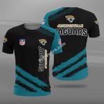 Jacksonville Jaguars FFS8421